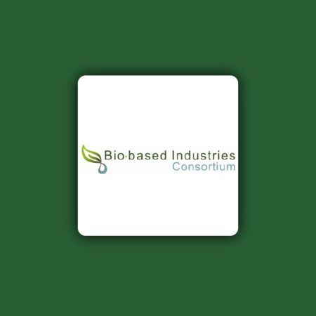 Bio-based Industries Consortium