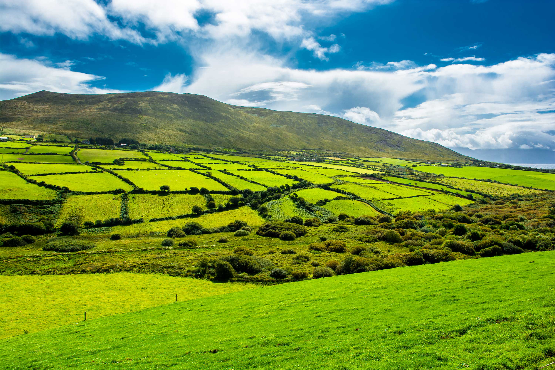 Irish Landscape Agro Amp Chemistry