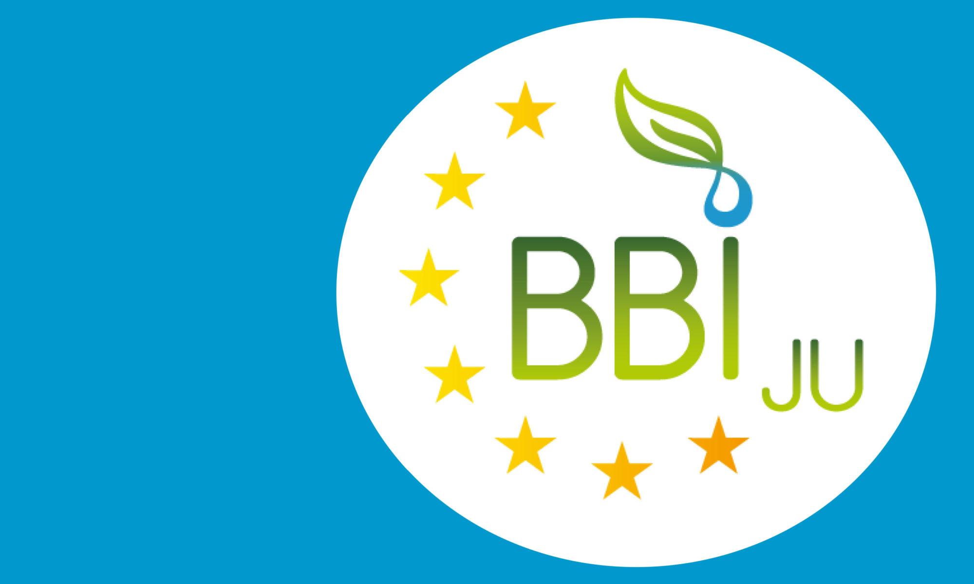 BBI-JU Info Day - Agro & Chemistry