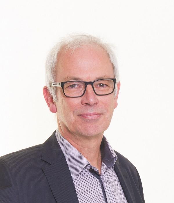 Johan Verbruggen