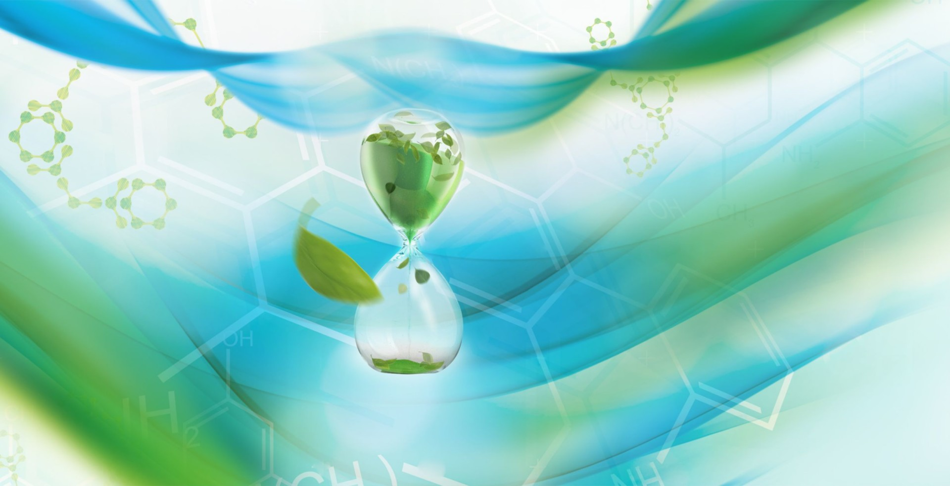 How patient do we have to be with the biobased economy?