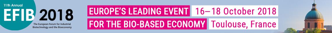 EFIB 2018 Homepage Banner