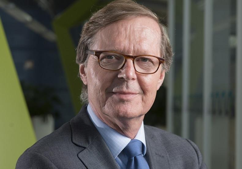 Willem Sederel