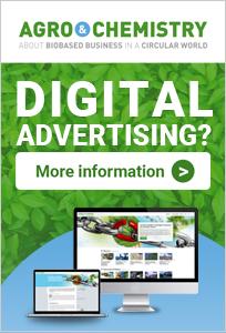 Digital advertising – News