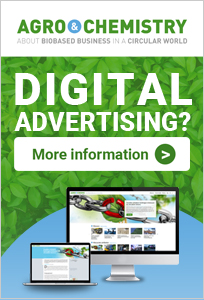 Digital advertising – News