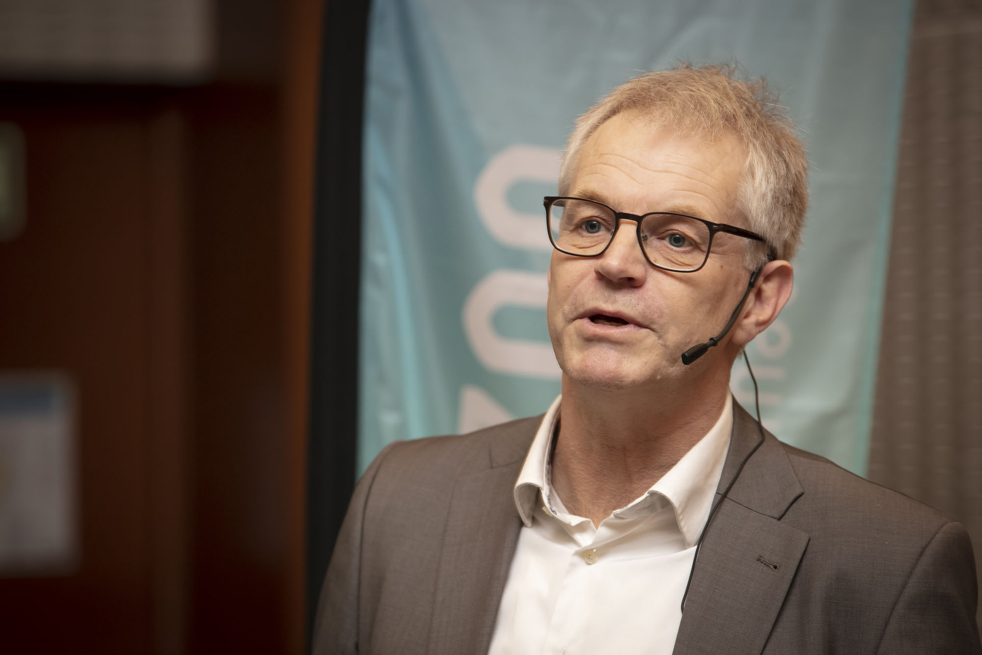 Pieter Imhof