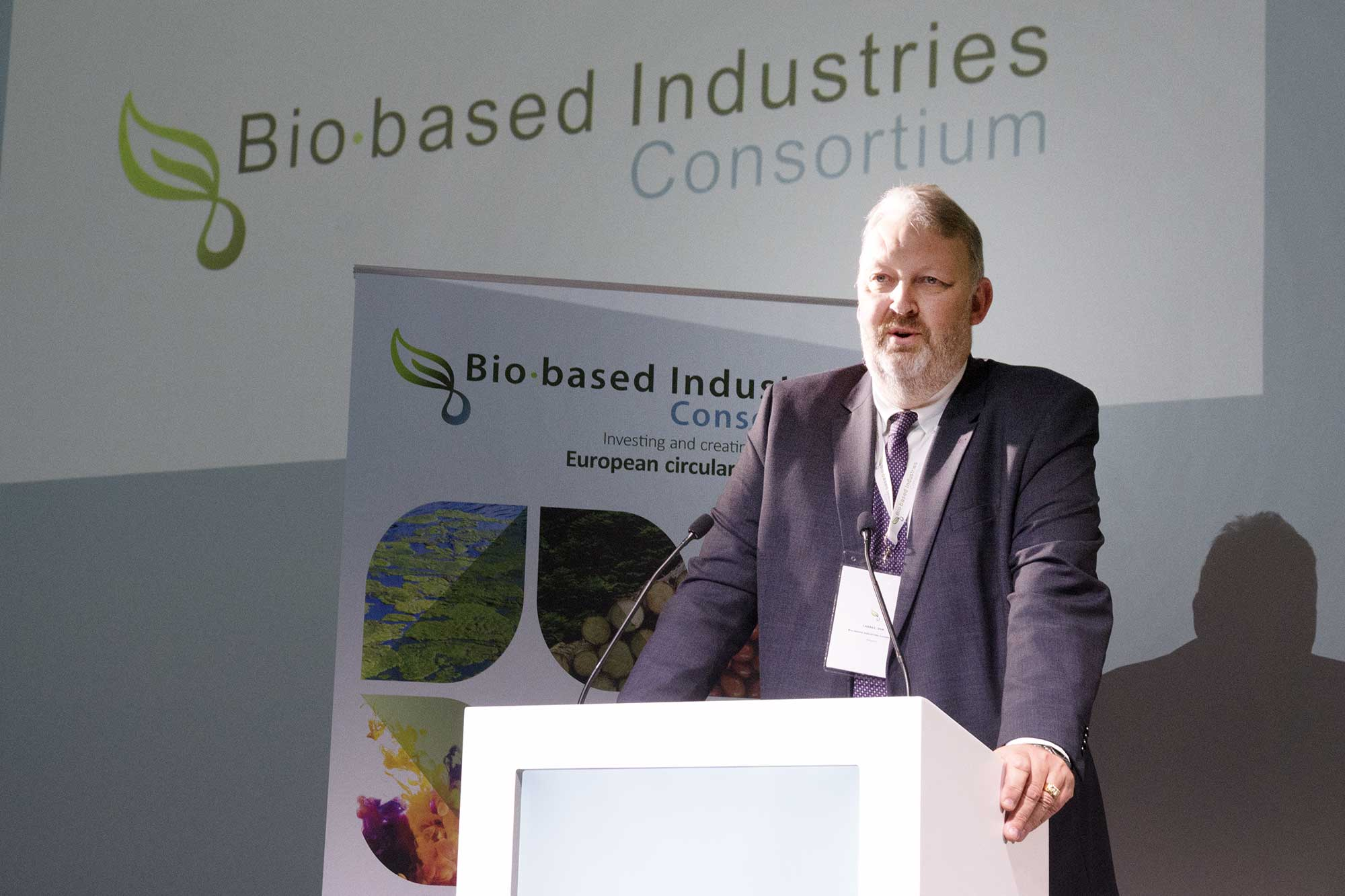 BIC Platform to connect regions and the bio-based industry launched
