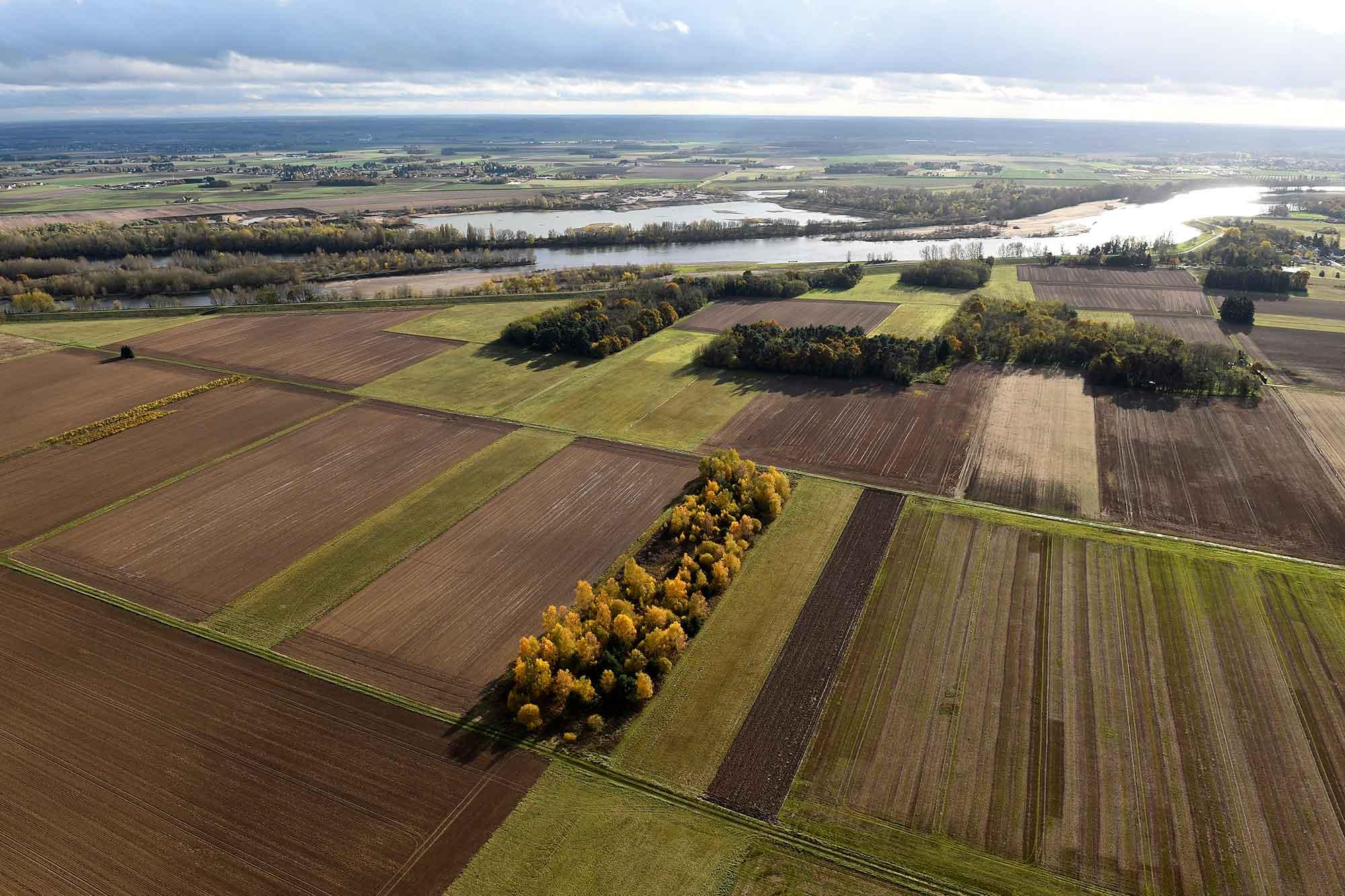 Pays de la Loire France