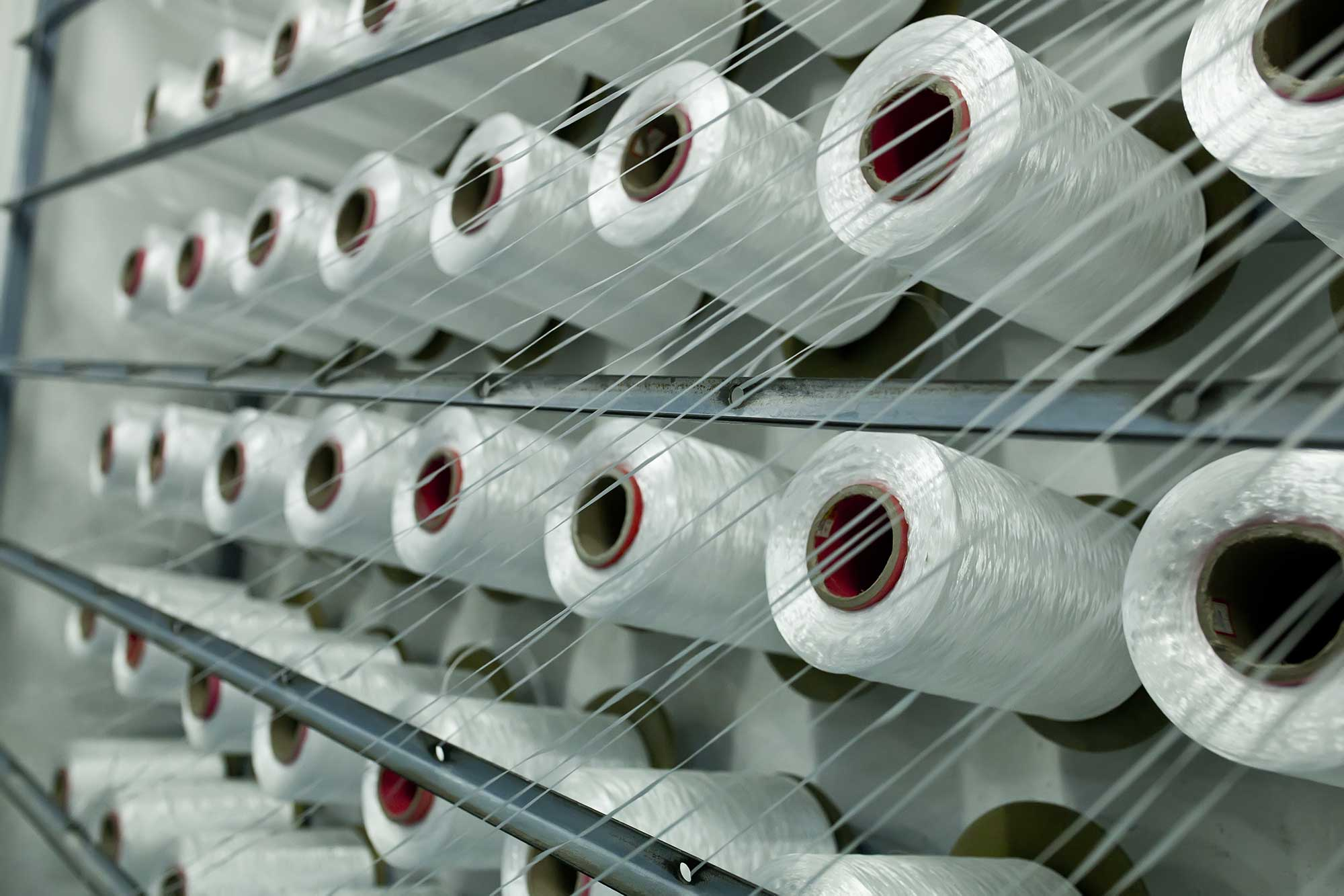 Innovation drives the sustainable fashion industry forward