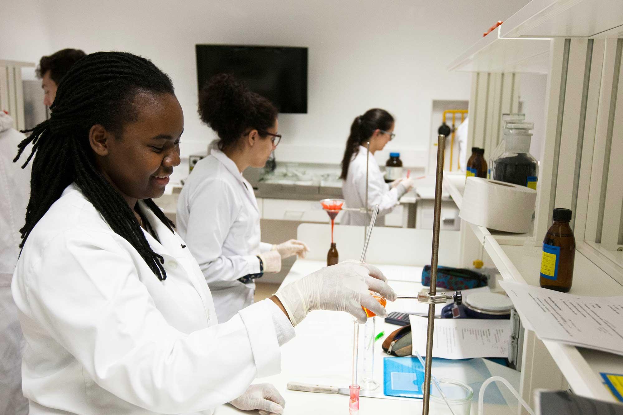Portugal potential champion of the European bioeconomy