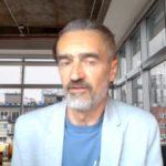 Christophe Luguel (IAR)